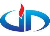 晋城干式变压器厂_晋城干式变压器厂家_晋城scb10干式变压器生产厂家